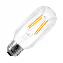 Ampoule LED E27 Dimmable Filament Shuppo 3.5W