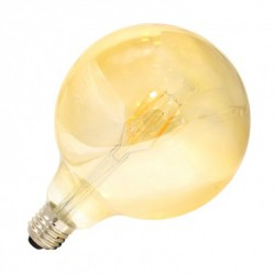 Ampoule LED E27 Variable Filament Suprême 6W