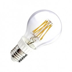 Ampoule LED E27 Filament Soho 5W