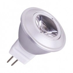 Ampoule LED MR11 2W