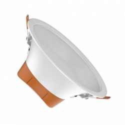 Downlight Lux LED Philips 10W