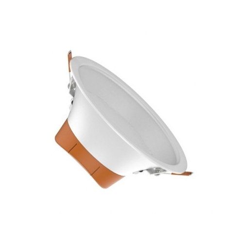 Downlight Lux LED Osram 12W