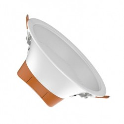 Downlight Lux LED Osram 20W