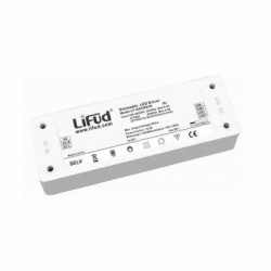 Driver Dimmable LIFUD 80W