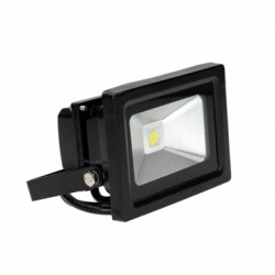 Projecteur LED Epistar 20W