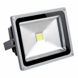 Projecteur LED Epistar 50W