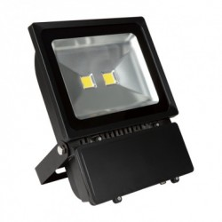 Projecteur LED Epistar 80W