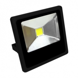Projecteur LED Slim 10W