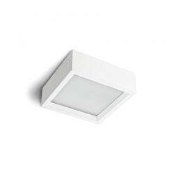 Applique led Plafond