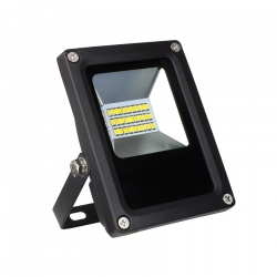 Projecteur LED SMD Slim 10W
