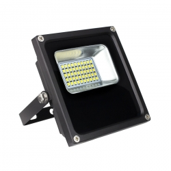 Projecteur LED SMD Slim 20W