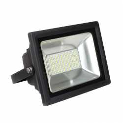 Projecteur LED SMD 30W