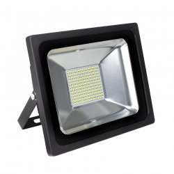 Projecteur LED SMD 80W
