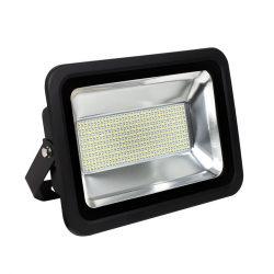 Projecteur LED SMD 150W