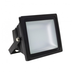 Projecteur LED SMD 50W