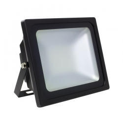 Projecteur LED SMD 100W
