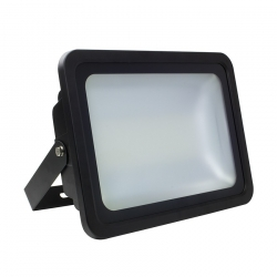 Projecteur LED SMD 200W