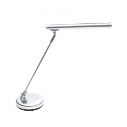 Lampe de bureau LED Big Stick 7W