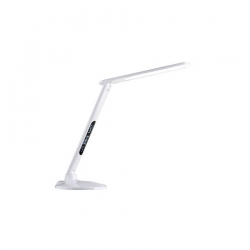 Lampe de bureau LED Multifonction Big Duck 10W