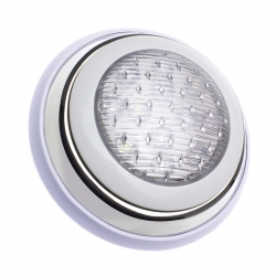 Spot LED Submersible en Saillie RGBW 12W