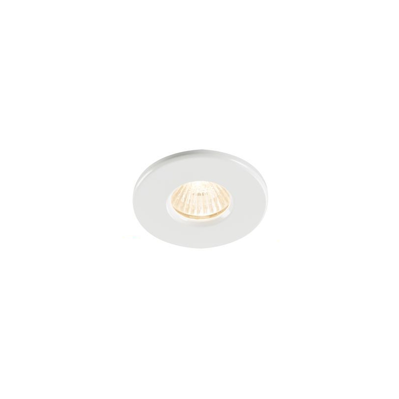 Spot Led Complet Latest Tanejas Online Home Solutions Is