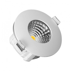 Downlight LED Extérieur 8W IP65