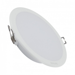 SlimDownlight LED Philips Ledinaire 11W