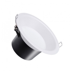 Downlight LED Philips Ledinaire 9W
