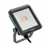Projecteur LED Floodlight Mini 10W BVP105