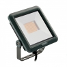 Projecteur LED Floodlight Mini 27W BVP105