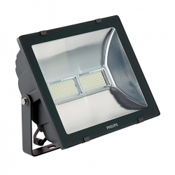 Projecteur LED Philips Floodlight Maxi 100W BVP106