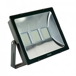 Projecteur LED Philips Floodlight Maxi 200W BVP106