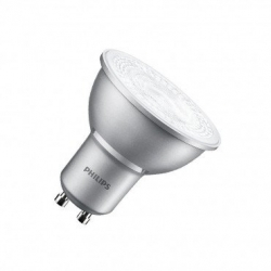 Ampoule LED GU10 Dimmable Philips CorePro MAS spotMV Dimmable 3.5W 60°