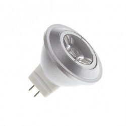 Ampoule LED MR11 3W (12V)