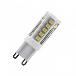Ampoule LED G9 Corn 2.5W