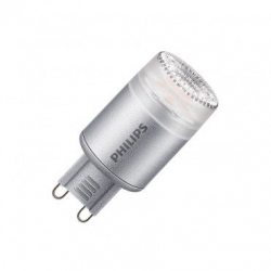 Ampoule LED G9 Dimmable Philips CorePro Capsule 2.3W