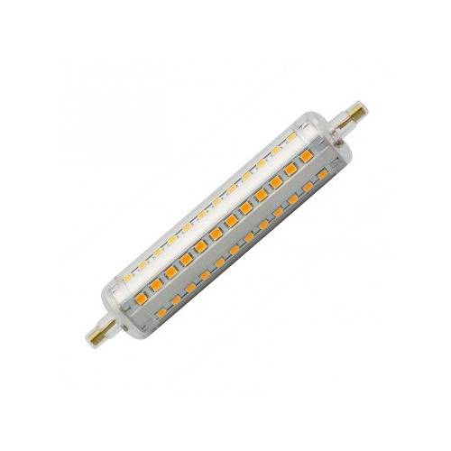 Ampoule LED R7S Slim 189mm 18W