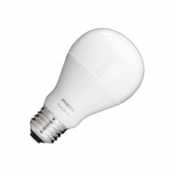 Ampoule LED Dimmable Philips E27 HUE 9W