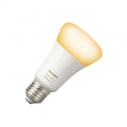 Ampoule LED Dimmable Philips E27 HUE Ambiance 9.5W