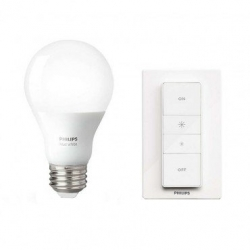 Kit Variateur Sans Fil Philips Hue