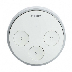 Interrupteur Tap Hue Philips