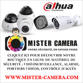 Eclairage Led Lyon - Mister LED - Mister Camera