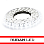 Kits ruban led