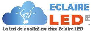 Eclaire LED